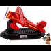 LEGO Amelia Earhart Tribute Set 40450