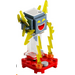 LEGO Amp Set 71394-2