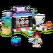 LEGO Amusement Park Arcade Set 41127