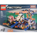LEGO Amusement Park Set 5525
