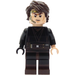LEGO Anakin Skywalker Minifigure