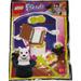 LEGO Andrea's Magic Show Set 562009