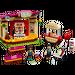 LEGO Andrea's Park Performance Set 41334