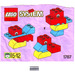 LEGO Animals Set 1767