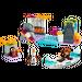LEGO Anna's Canoe Expedition Set 41165