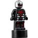 LEGO Ant Man Minifig Statuette (12685 / 26210)