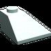 LEGO Aqua Slope 45° 2 x 2