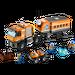 LEGO Arctic Outpost Set 60035