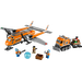 LEGO Arctic Supply Plane Set 60064