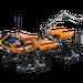 LEGO Arctic Truck Set 42038