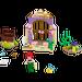 LEGO Ariel's Secret Treasures Set 41050