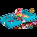LEGO Ariel's Storybook Adventures Set 43176