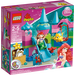 LEGO Ariel's Undersea Castle Set 10515