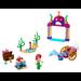 LEGO Ariel's Underwater Concert Set 10765
