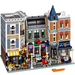 LEGO Assembly Square Set 10255