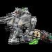 LEGO AT-AP Set 75043