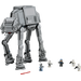 LEGO AT-AT Set 75054