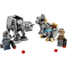 LEGO  AT-AT vs. Tauntaun Microfighters Set 75298