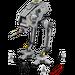 LEGO AT-DP Set 75083