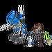 LEGO AT-RT Set 75002