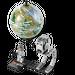 LEGO AT-ST & Endor Set 9679