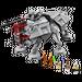 LEGO AT-TE  Set 75019