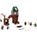 LEGO Attack on Lake-town Set 79016