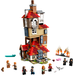 LEGO Attack on The Burrow Set 75980