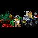 LEGO ATV Patrol Set 60065