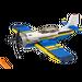 LEGO Aviation Adventures Set 31011
