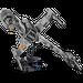LEGO B-Aile Starfighter 10227