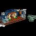 LEGO Baby Velociraptor Playpen Set 30382