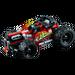 LEGO BASH! Set 42073