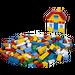 LEGO Basic Bricks - Large Set 5623