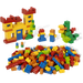 LEGO Basic Bricks Set 5529-1