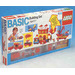 LEGO Basic Building Set, 5+ Set 557