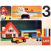 LEGO Basic Set 3-4