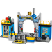 LEGO Batman – Batcave Set 10672