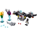 LEGO Batman Batsub and the Underwater Clash Set 76116