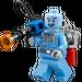 LEGO Batman Classic TV Series - Mr. Freeze Set 30603