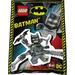 LEGO Batman Set 212010