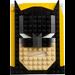 LEGO Batman Set 40386