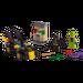 LEGO Batman vs. The Riddler Robbery Set 76137