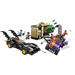 LEGO Batmobile and the Two-Face Chase Set 6864