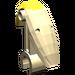 LEGO Battle Droid Commander Head (30378)