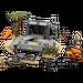 LEGO Battle on Scarif Set 75171