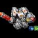 LEGO Battle Suit Lance Set 70366