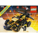 LEGO Battrax Set 6941