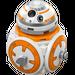 LEGO BB-8 Set 40288
