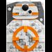 LEGO BB-8 Set 40431